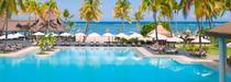 Hôtel Sofitel Mauritius L'Impérial Resort & Spa