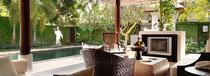Kayumanis Sanur Private Villa & Spa : pour des vacances réussies à Sanur