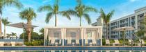 Hôtel dans les Keys : The Gates