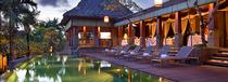The Kayana Bali : un charmant boutique hôtel à Seminyak