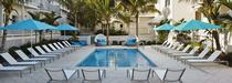 Voyage dans les Keys en Floride : The Marker