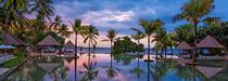 The Oberoi Lombok : un hôtel pour des vacances romantiques