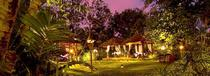 Optez pour The Pavilions, un hôtel de luxe à Bali