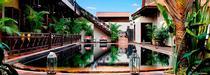 PadiVilla Resort & Spa Resort
