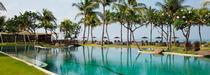 Séjour à Bali : découvrez l'hôtel The Samaya à Seminyak