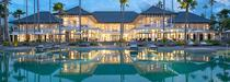 Vacances à l'hôtel Sanchaya Bintan