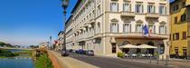 The. St Regis Florence