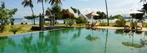 Séjour en Indonésie : Tugu Lombok