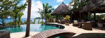 Hôtel à Mahé : Valmer Resort