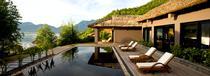 Votre séjour au Vedana Lagoon Resort & Spa