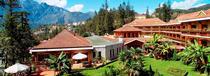 Hôtel à Sapa : Victoria Sapa Resort & Spa