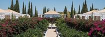Jardins de la Vila Monte Farm House