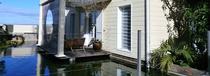 Maison d'hôtes à la Réunion : Villa Belle