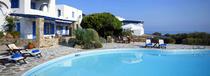 La Villa Marandi , réservez votre séjour de rêve en ligne
