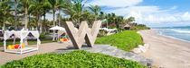 Hôtel W Retreat & Spa Bali : luxe et modernité à Seminyak