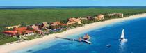 Zoetry Paraiso de la Bonita Resort & Thalasso avec les spécialistes oovatu