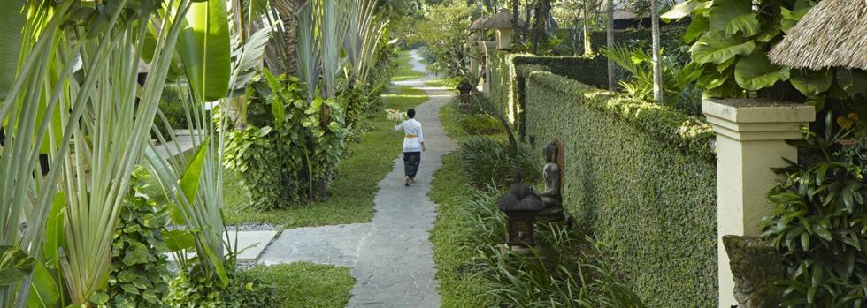 Kayumanis Sanur Private Villa & Spa : un hôtel à découvrir en couple ou en famille