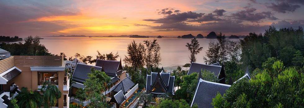 Séjour au Koh Tao Cabana en Thaïlande