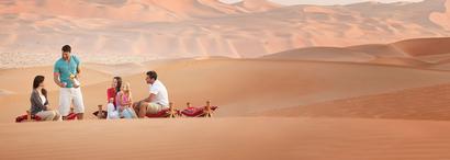 localisation-dubai-et-abu-dhabi-les-joyaux-des-emirats.jpg