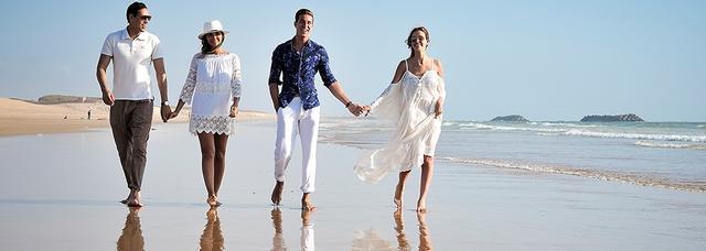 Sofitel Agadir Royal Bay Resort Agadir Maroc