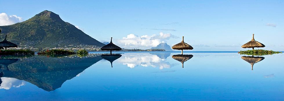Séjour de rêve au Sands Suites Resort & Spa