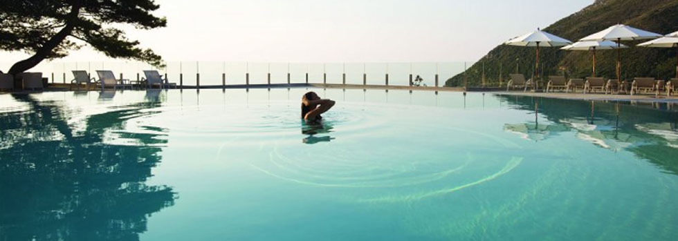 TUI Sensimar Grand Mediterraneo Resort & Spa by Atlantica