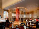Le Shangri-La's Le Touessrok Resort & Spa propose 5 restaurants