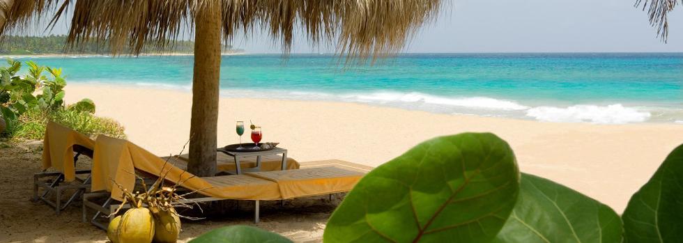 Hotel Le Sivory Punta Cana