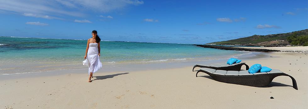 Séjour à l'île Rodrigues : Tekoma