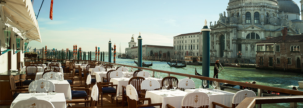 The Gritti Palace, a Luxury Collection Hotel, Venise