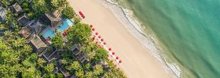 Voyage Anantara Rasananda Koh Phangan Villa Resort and Spa