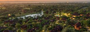 Aureum Palace Bagan, une adresse exceptionnelle en Birmanie