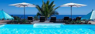 Vos vacances paradisiaques au Blue Margouillat Seaview Hôtel