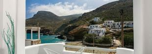Découvrez le Blue Sand Hotel & Suites