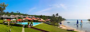 Chen Sea Resort & Spa