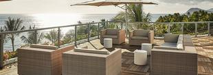 Four Seasons Resort Oahu