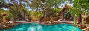 Séjour à l'hôtel Jungle Beach au Sri Lanka