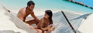 Passez des vacances aux Maldives réussies au Kanuhura