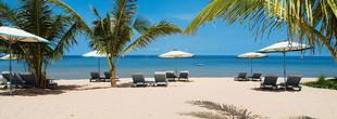 La Véranda Resort à Phu Quoc