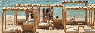 Vacances de rêve en Grèce