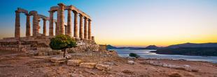 Autotour Odyssée Hellénique