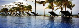 Princess d'An Nam Resort & Spa, une adresse de choix à Phan Tiet