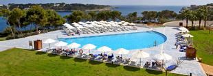 Puravida Resort Blau Porto Petro, pour des vacances en famille réussies