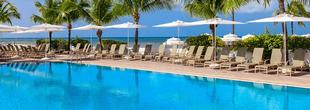 Southernmost Beach Resort, une adresse confidentielle à Key West