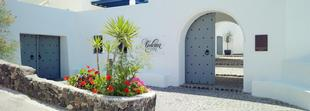 Vedema Resort pour des moments magiques en famille