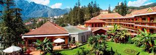 Victoria Sapa Resort & Spa, une adresse de charme au nord du Vetnam