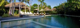 Voyage à Bali : séjour inoubliable à la Villa Mathis