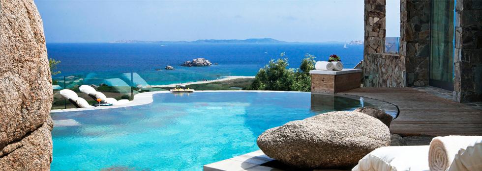 Réservez votre séjour au Valle dell'Erica Thalasso & Spa