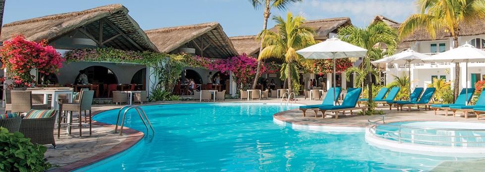 Séjour à prix doux au Veranda Palmar Beach