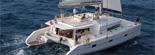 Catamaran Marquise 60